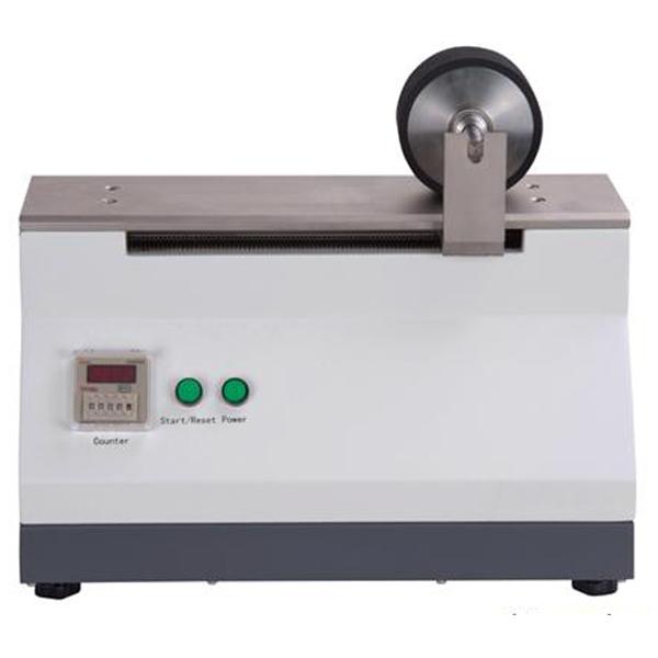 gx y1 adhesive tape roll machine