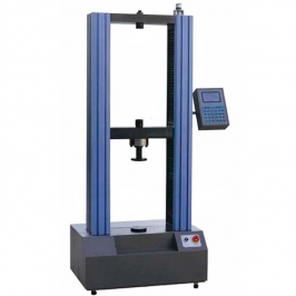 TLD series full automatic spring testing machine