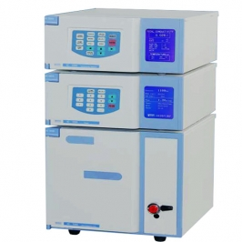 IC1010A ion chromatography workstation