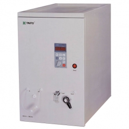 TBE-20A analytical high speed counter-current chromatography