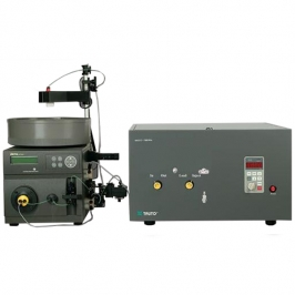 TBE300B - AKTA high-speed counter-current chromatography