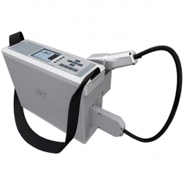SupNIR-1000A portable near infrared analyzer