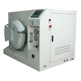 QS1512 Microwave Atmosphere Experimental Furnace