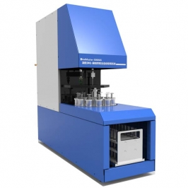 GOODSPE-5000 Automatic Solid Phase Extraction