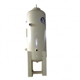 TF-DHS type dissolution dryer