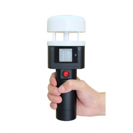 HY-WDC62 handheld miniature automatic weather station