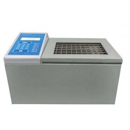 ET3301 automatic nitrogen blowing concentrator