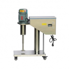 ESFSD series laboratory electric lift disperser