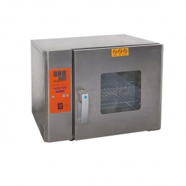 KH-T series constant temperature drying oven
