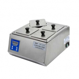 WBK-1B electric heating constant temperature water bath