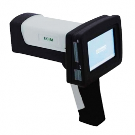 KFNIR-170 handheld near- infrared spectroscopy