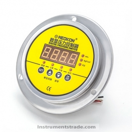 MD-S900Z axial digital pressure controller