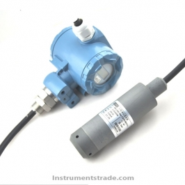 MD-L500 anti-corrosion liquid level sensor