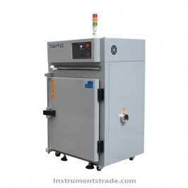 YZO Series Central Control Type Aging Oven