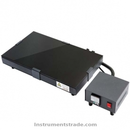 DTR-5060A constant temperature electric heating plate