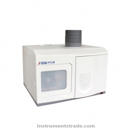 AFS-8220 Atomic Fluorescence Photometer