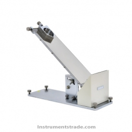 CZY-GY Primary Adhesive Tester (ChP)