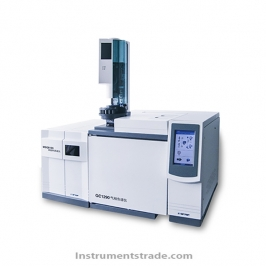 MSQ8100 GC-MS/ gas chromatography - mass spectrometry