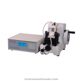 HH-2508Ⅲ Computer Quick Freezing and Paraffin Microtome