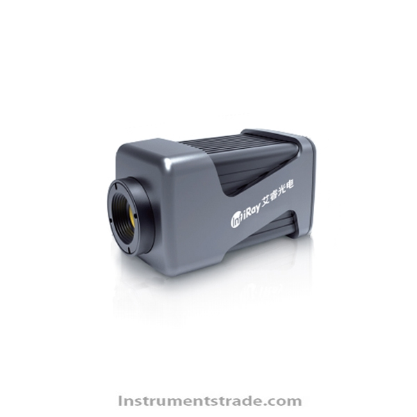 AT300 / 600 Automatic Human Body-temperature Precise Measurement Thermal Imager
