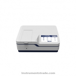 T3202 dual-beam UV-visible spectrophotometer
