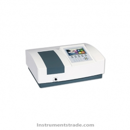 N5000Plus UV-Visible Spectrophotometer