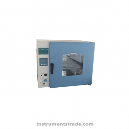 DZY-101 electric blast drying oven