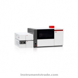 LC-AF7590 liquid chromatography-atomic fluorescence spectrometer