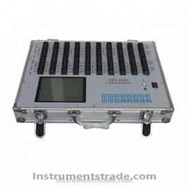 DM-YB1820 dynamic and static test and analysis system