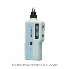 HY-103B working vibration meter for machine tool fault diagnosis