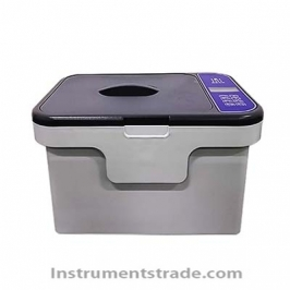 DTC-15J Multifunctional Ultrasonic Cleaner for Precision cleaning