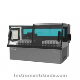 Auto GDA series automatic graphite digestion instrument