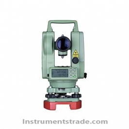DT-02 series theodolite for Geodetic survey