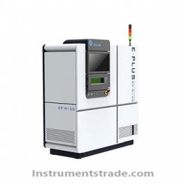 EP-M150T Dental Metal 3D Printer for Denture manufacturing
