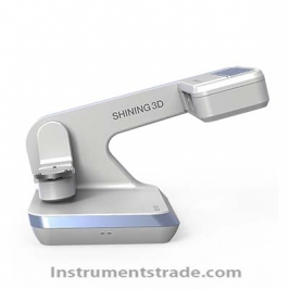 DS-EX Pro Dental 3D Scanner for Dental technician