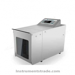 SCIENTZ-11 Sterile Homogenizer for Microbial Detection