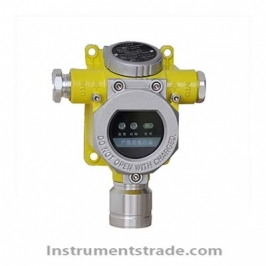 RBT-6000-ZLG combustible gas detector for Chemical plant