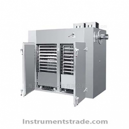 RXH-5-C laboratory small oven for pharmaceutical, food, chemical