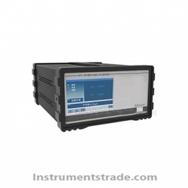 UV-800 ultraviolet water quality COD analyzer for Environmental testing
