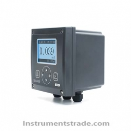 OZ8335 online ozone monitor for Drinking water testing
