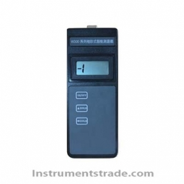 W300-K Pocket Intelligent Thermometer for Before the furnace inspection
