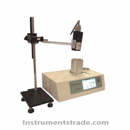 DSC-UV Differential Scanning Calorimeter for Glass transition temperature test