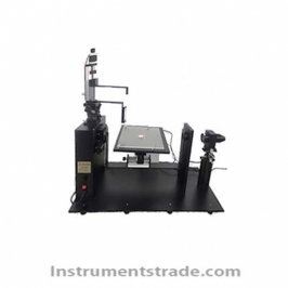 CA-100CL contact angle measuring instrument for Liquid wettability study